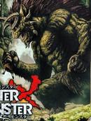 怪物 狩猎时代 第6话