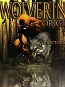 金刚狼:起源 第3话