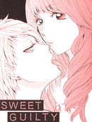 Sweet guilty love bites漫画