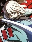 Fate/KOHA-ACE 帝都圣杯奇谭 第6话