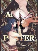 Angel Im Poster 第1话