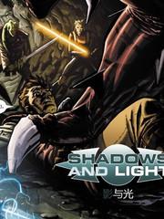 星球大战:影与光
