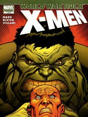 World_War_Hulk_X-Men